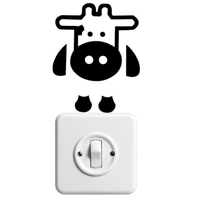 kravička nad vypínačem.jpg