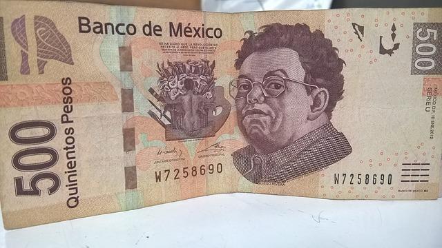 mexická bankovka.jpg